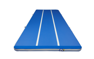 Airgym Airtrack HP 10; 10 x 1,4 x 0,1 m