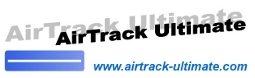 Airtrack Ultimate